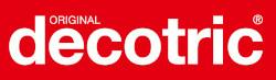 Decotric Logo